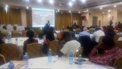 Photo of Empower local farmers to feed beverage industry  – FSG