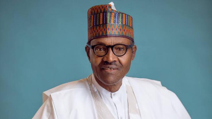 Nigeria postpones election to Saturday