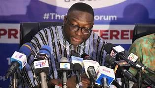 Photo of Mahama presented inconsistent rhetoric to diplomats–NPP