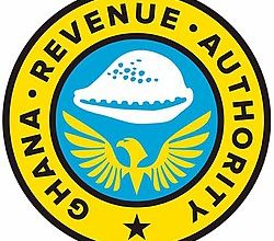 Photo of Upper East Region GRA fails to meet revenue target