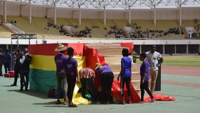 Photo of Tamale set for 62nd Indepence Day anniversary tomorrow