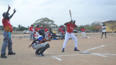 Photo of TYB league resumes today