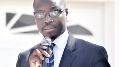 Photo of $3bn Eurobond not solution to cedi depreciation – Minority