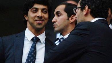 Photo of City face Champs League ban