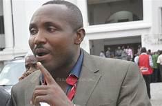 Photo of NPP unfazed about NDC vigilantism dialogue demands