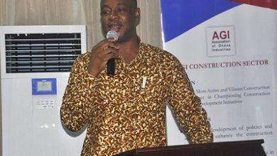 Photo of Adam Bonaa: ECOWAS mediator needed to supervise vigilante disbandment meeting