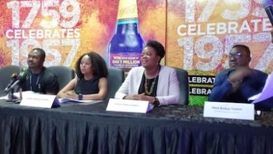 Photo of Guinness Ghana launches national consumer campaign