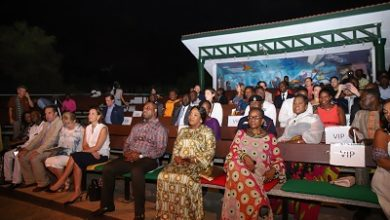 Photo of Ghana committed to acquisition of French as second language – Foreign Minister