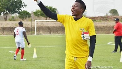 Photo of Kotoko eye big win over Al Hilal …to boost head-to-head advantage