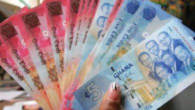 Photo of Deposits still major source of funds for banks – BoG report