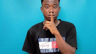 Photo of LET's VOTE KUAMI EUGENE THE ARTISTE OF THE YEAR – JAY STONE URGES FANS
