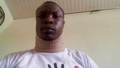 Photo of Multimedia sues IGP, AG over alleged assault of Latif Iddrisu