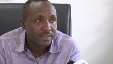 Photo of We'll work with NDC to uproot vigilantism – John Boadu