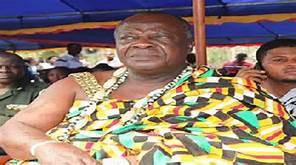 Photo of Nii Adjei Kraku: Legislation to outlaw vigilantism long overdue