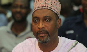Photo of Long hours of parliamentary sittings health risk–Muntaka