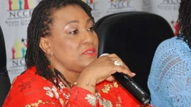 Photo of NCCE: Politicians should act to restore confidence in citizens