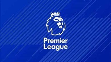 Photo of Premier League set to splash cash as transfer window opens
