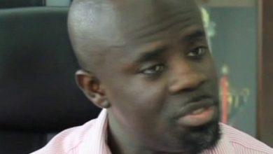 Photo of No 'strategic advantage' for NPP, NDC to set up vigilante groups–Kofi Abotsi