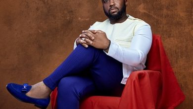 Photo of VGMA nominee Trigmatic speaks with Times Weekend about his expectations
