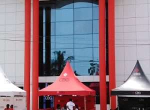 Photo of Consolidated Bank opens Korle-Bu branch
