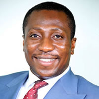 Photo of UEW must be devoid of victimisation –  Afenyo Markin