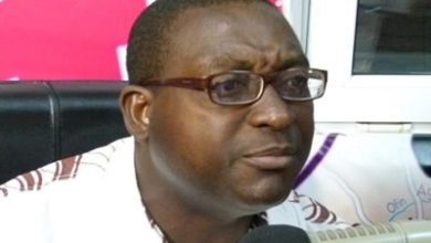 Photo of NPP chastises NDC for breach of trust in vigilantism dialogue