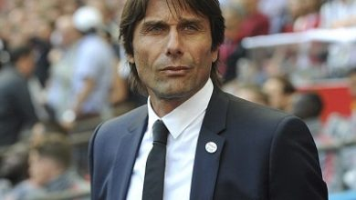 Photo of Conte demands £9m salary  to join Inter Milan