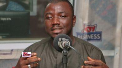 Photo of PPP arrangements weak in Ghana – Report