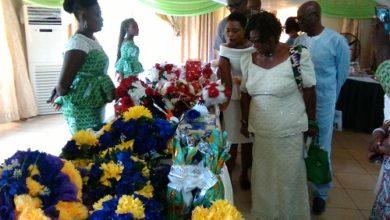 Photo of TVET key to Ghana's future – Prof. Anamuah-Mensah