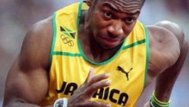 Photo of Jamaica's world athletics international challenge put off