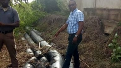 Photo of GRIDCo to adopt shoot-to-kill against saboteurs
