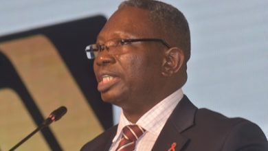 Photo of Electronic database for HIV/AIDS patients launched
