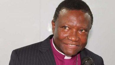 Photo of NPP, NDC are not 'sincere' in disbanding vigilantism— Rhodaline Ayana