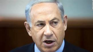 Photo of Netanyahu secures record 5th term
