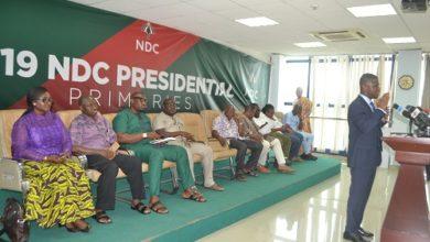 Photo of NDC tells NPP: Stop storytelling
