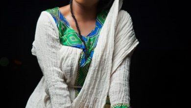 Photo of Sidika releases debut single 'Obra'