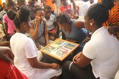 Evangelical Lutheran Church marks 60th anniversary - Ghanaian Times