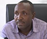 Photo of NPP to elect executives for new regions May 25