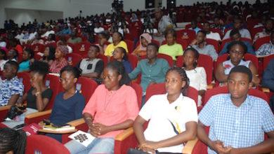 Photo of Govt launches Students Entrepreneurship Initative in Accra