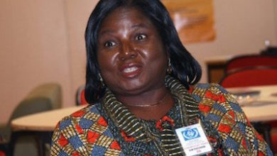 Photo of We'll deliver factories in every district before 2020 elections–Gifty Ohene-Konadu