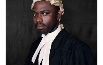 Photo of Ghana must set prison population target, if … – Lecturer