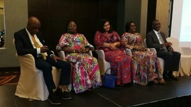 Photo of 2019 HACSA summit launched in Accra