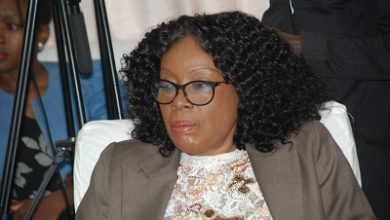 Photo of S.C orders A-G to justify appointment of Special Prosecutor