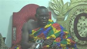Photo of Obrempong Dekyi: Politicians must end support for vigilantism