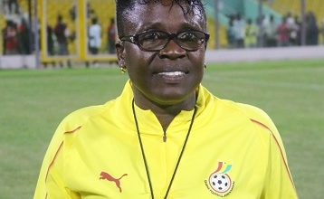 Photo of Queens coach set to avoid complacency … at WAFU Zone B Championships