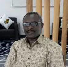 Photo of Suame Municipal Assembly supports 'Ghana Beyond Aid' agenda