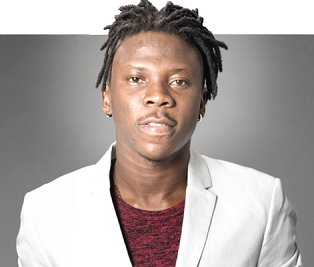 Shatta Wale, Stonebwoy banned, stripped of VGMA awards