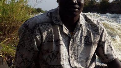 Photo of 'Delay in forming South Sudan unity govt'