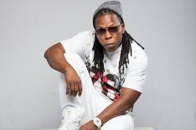 Photo of Rapper Edem takes music to the next level…releases 'Edem politics'