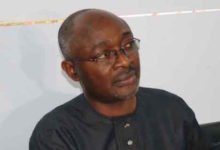 Photo of State takes steps to own Woyome's property